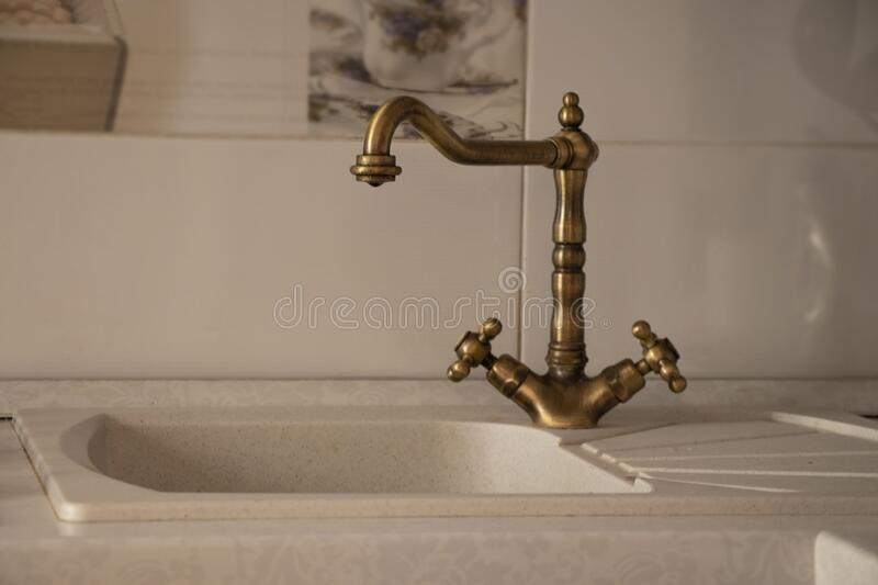 1 229 vintage kitchen faucet photos free royalty free stock photos from dreamstime