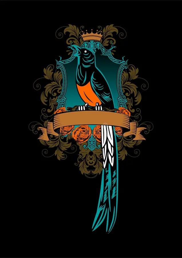 Download Video Kolibri Ninja : download, video, kolibri, ninja, Kolibri, Ninja, Artwork, Design, Illustration, Vector, Stock, Image, Bird,, Drawing:, 146073211