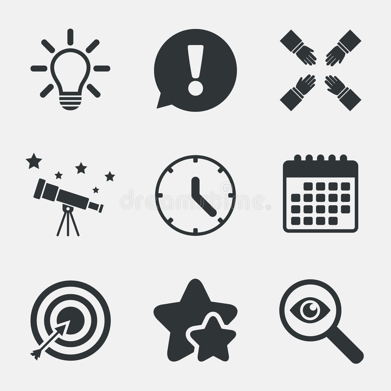 Time To Investigate Words On Clock Look Research Answers