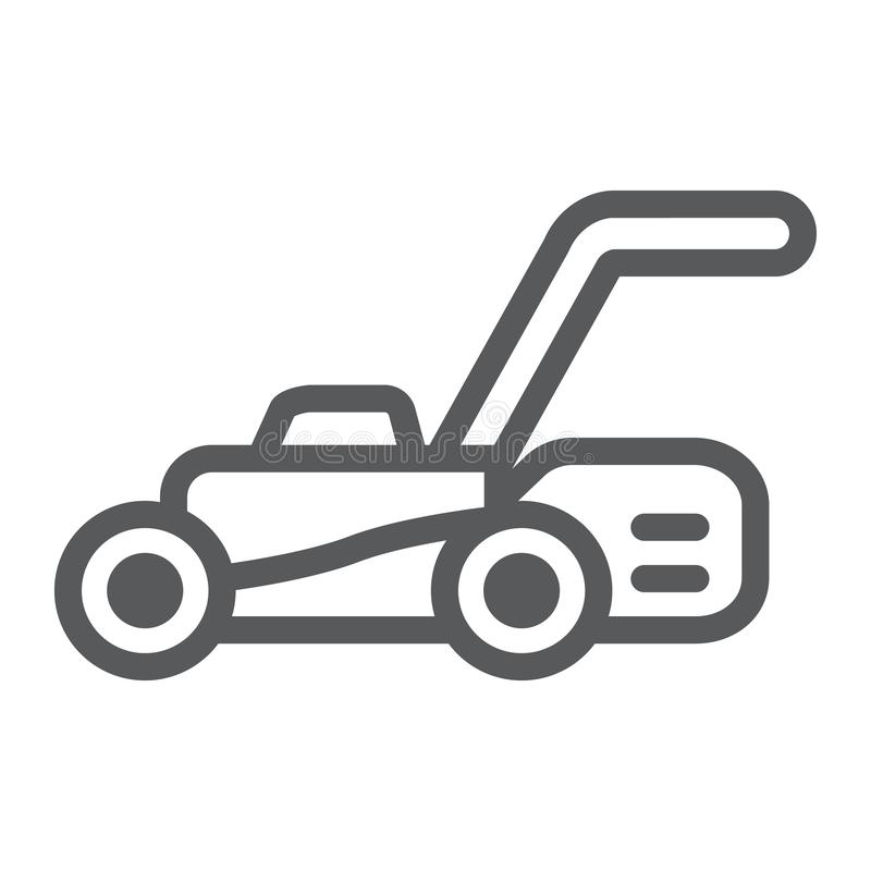 mover icon stock illustrations
