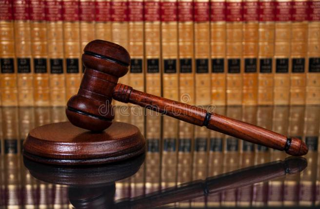 Lawyer Office Stock Image Image Of Justice Legal System 31399041