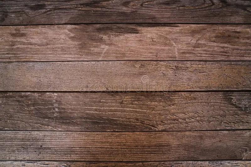 le brun en bois a vieilli la texture de