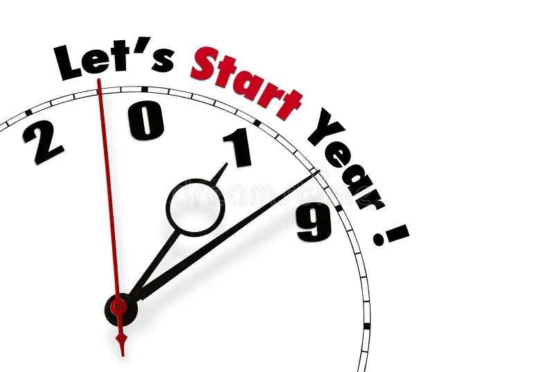 Let's start year 2014 stock illustration. Illustration of