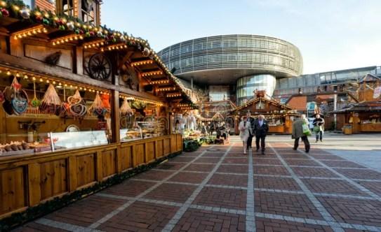 leverkusen-mercado-de-la-navidad-47424594.jpg (800×489)