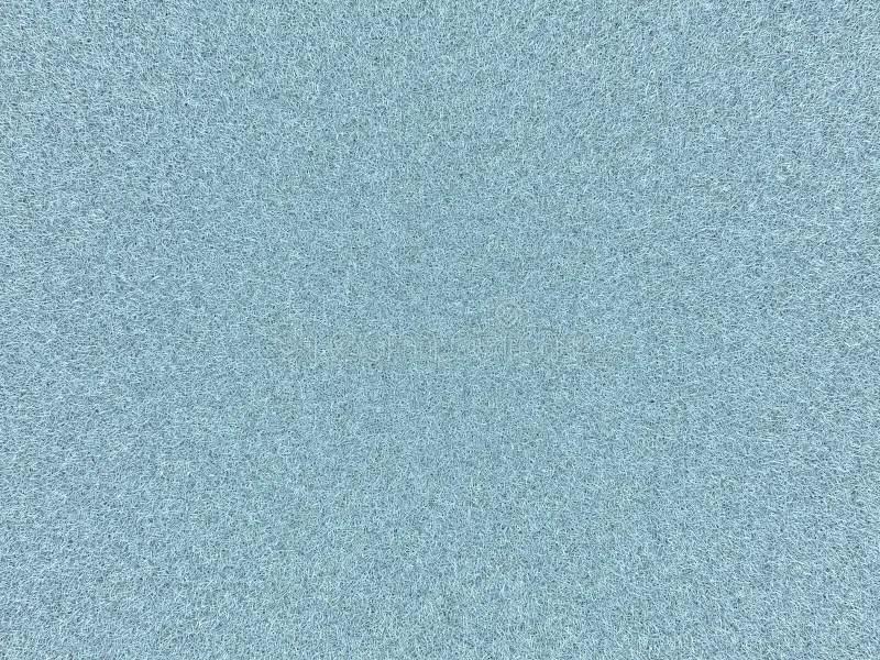 Light Blue Carpet Texture. 3d Render. Digital Illustration
