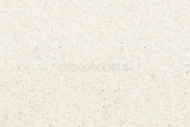 brown paper texture aesthetic fundo papel marrom luz della mulberry marrone chiaro carta fondo textura cordicella arco canapa cavo mezzo