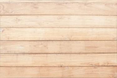 Light Brown Wood Background Stock Image Image of background floor: 26442343