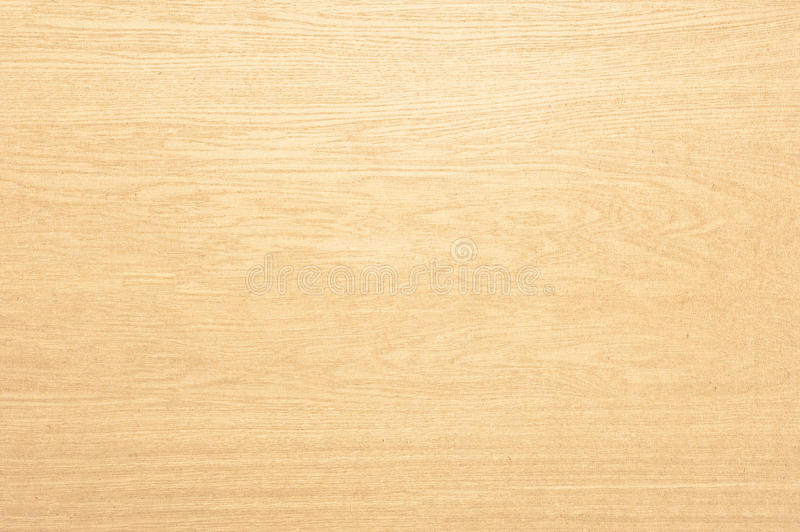 Light Colored Wood Texture Stock Image Image Of Grain