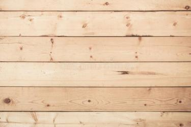 Light Wood Texture Background Surface With Old Natural Pattern Old Wooden Background Rustic Style Wallpaper Stock Photo Image of material brown: 179420274