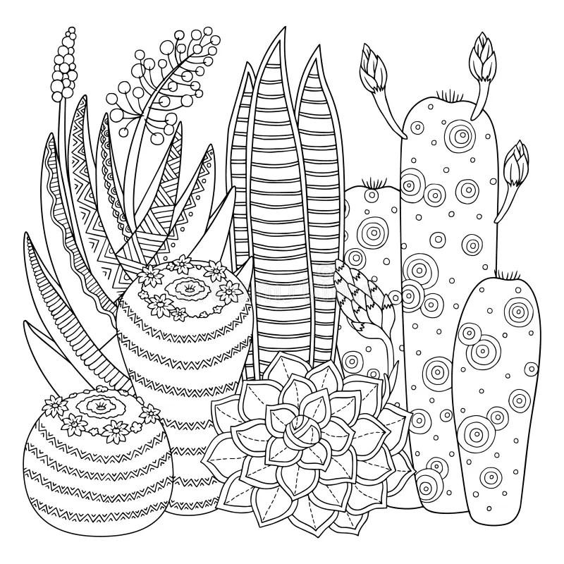 Coloring Book Page. Printable Worksheet For Kindergarten