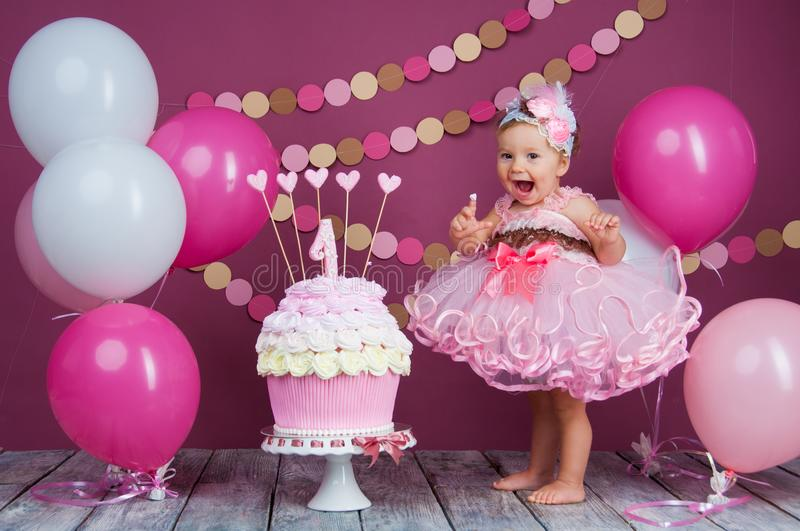 1 096 572 Birthday Photos Free Royalty Free Stock Photos From Dreamstime