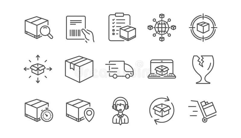 Checklist Stock Illustrations
