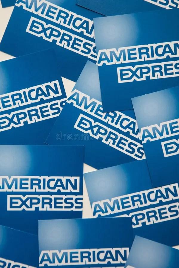 Xxvidvideocodecs Com American Express : xxvidvideocodecs, american, express, 3,248, American, Express, Photos, Royalty-Free, Stock, Dreamstime