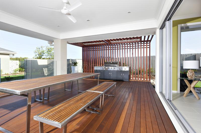 341 ceiling patio wooden photos free