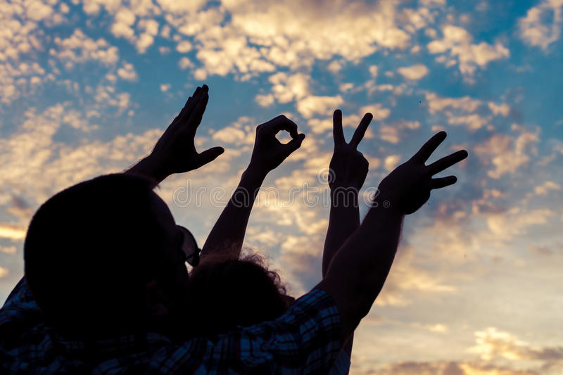 33 587 Sign Language Photos Free Royalty Free Stock Photos From Dreamstime