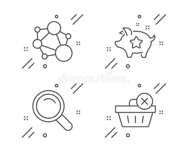 Integrity Symbol Stock Illustrations