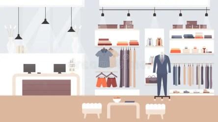 Cartoon Clothes Shop Stock Illustrations 8 017 Cartoon Clothes Shop Stock Illustrations Vectors & Clipart Dreamstime