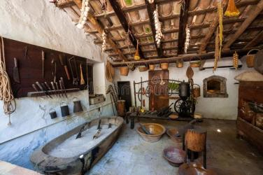 2 301 Kitchen Medieval Photos Free & Royalty Free Stock Photos from Dreamstime