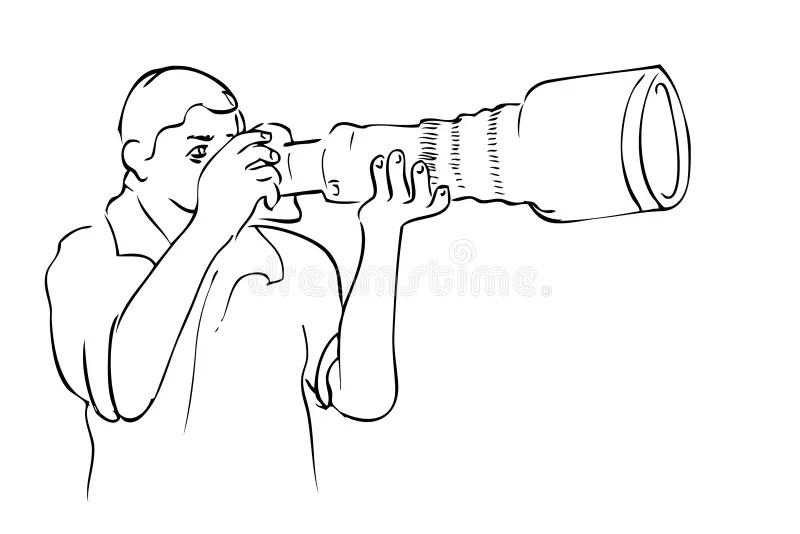 Manual Draw Sketch Templat Greeting Marhaban, Welcom