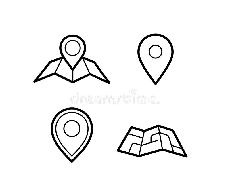 Create Your Own Coordinate Points Picture