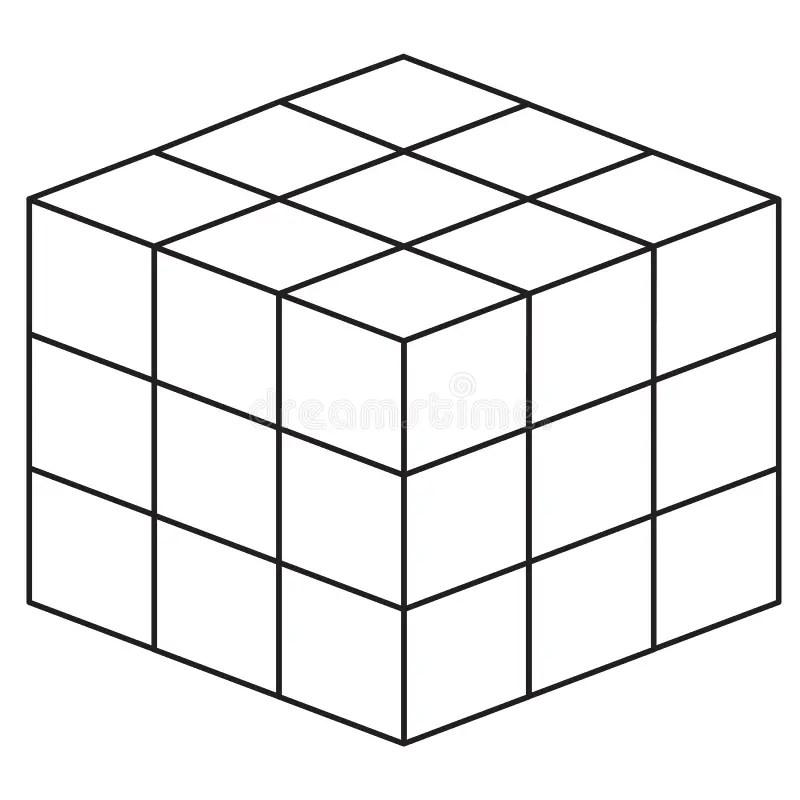Math sign block stock illustration. Illustration of plus