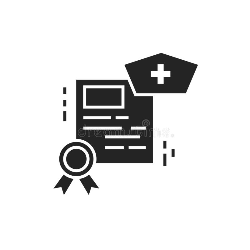 Health Education Stock Illustrations