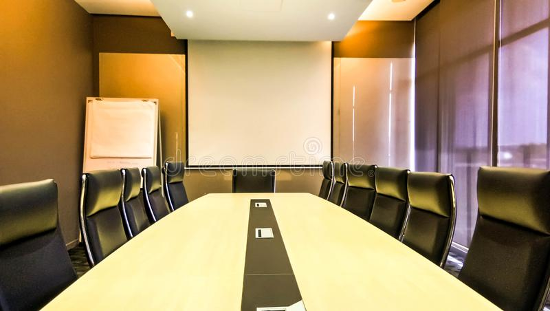 652 conference room lighting photos