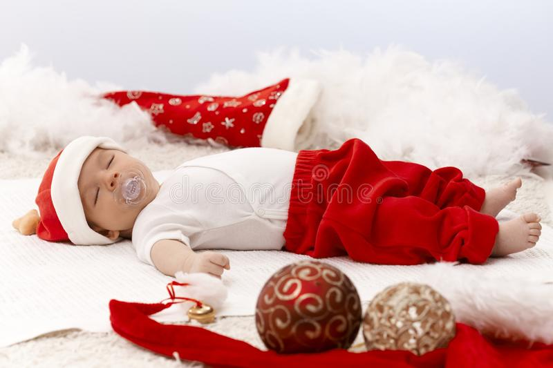 Merry Christmas Royalty Free Stock Image Image 35562206