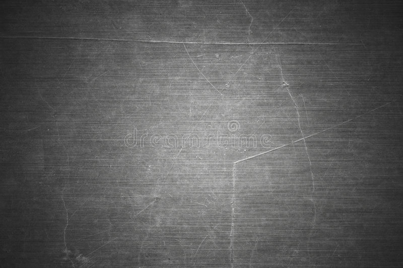 Grid Wallpaper Iphone X Metal Texture Stock Photo Image Of Gray Grip Scratched