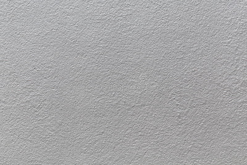 Metallic paint textured stock image. Image of detail