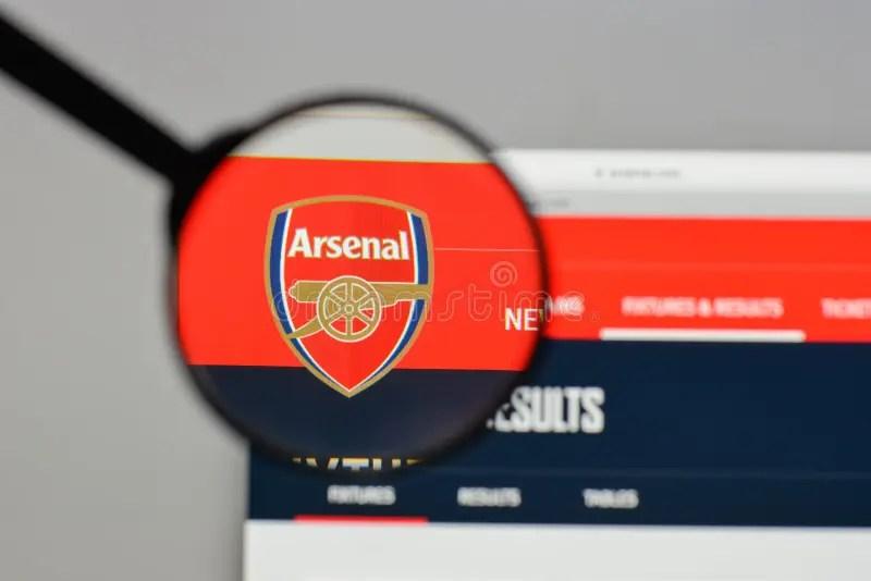 208 arsenal logo photos free