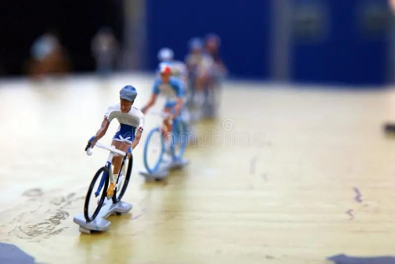 1 653 miniature bike photos free