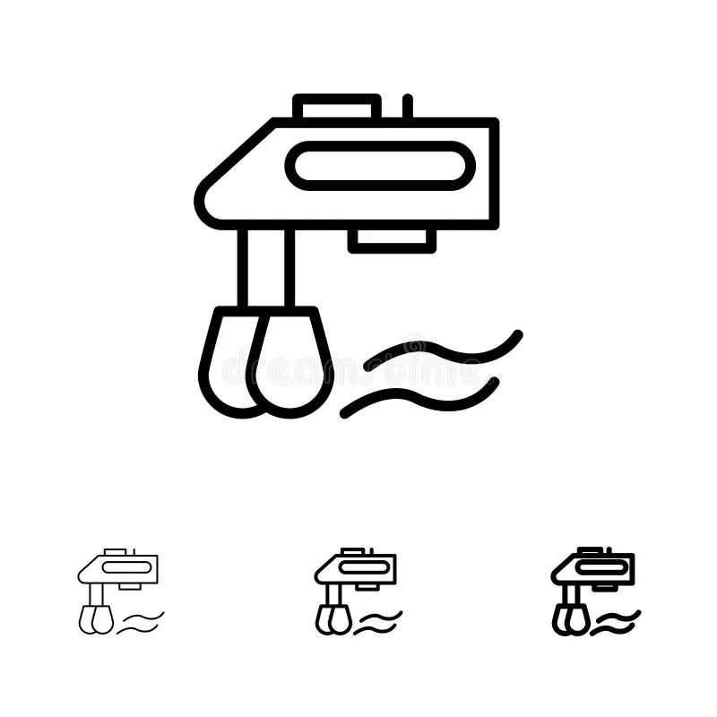 Black manual stock illustration. Illustration of