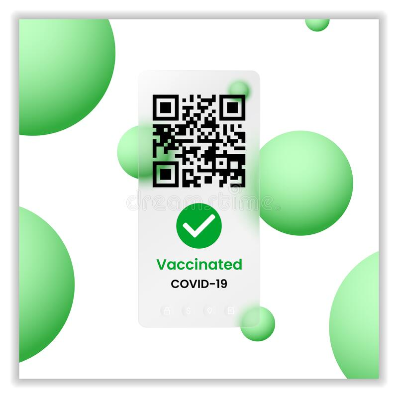 Dummies helps everyone be more knowledgeable and confident in applying what they know. 552 Qr Code Vaccination Photos Free Royalty Free Stock Photos From Dreamstime