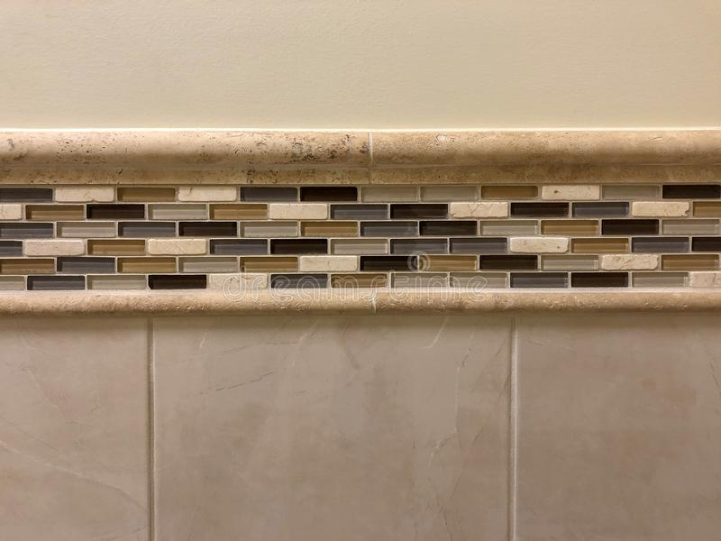 porcelain kitchen and bathroom tiles