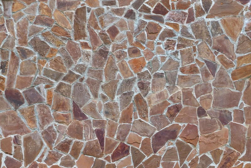 1 948 modern patio stone photos free