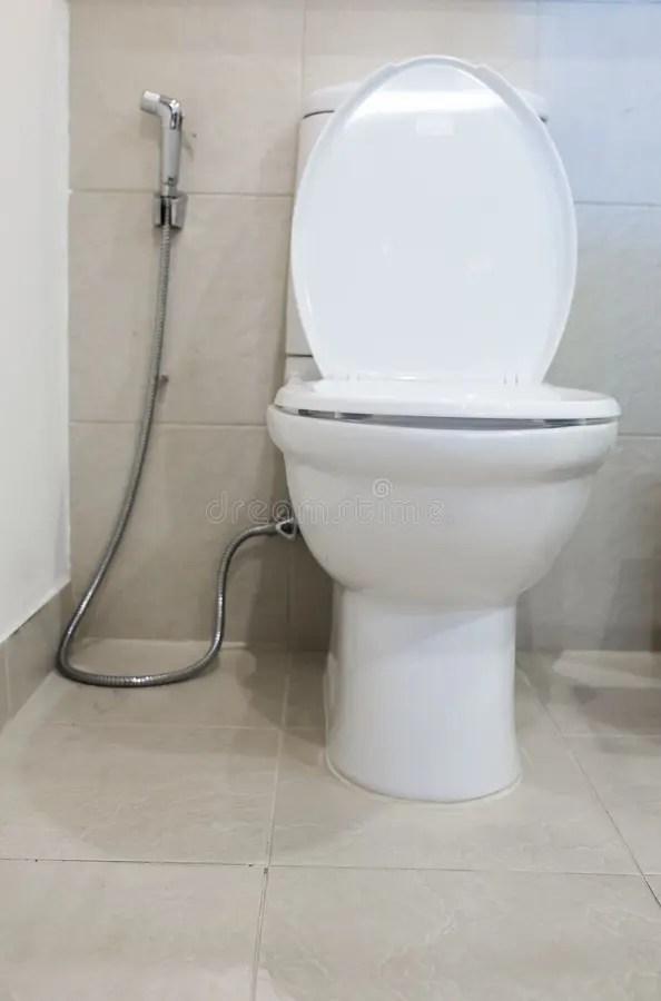 Bathroom Accessories Prices