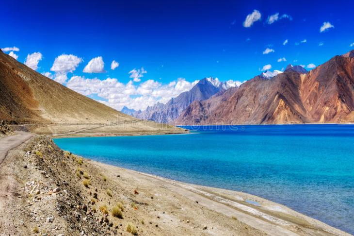 Image result for ladakh and jammu
