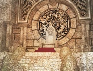 Fantasy Throne Room Stock Illustrations 121 Fantasy Throne Room Stock Illustrations Vectors & Clipart Dreamstime