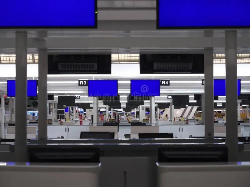 Narita Airport Terminal 2 In The Night Editorial Photo - Image of travel. traveler: 106699956