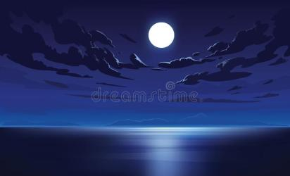 Anime Sky Stock Illustrations 2 054 Anime Sky Stock Illustrations Vectors & Clipart Dreamstime