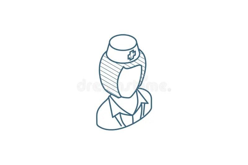 3d Doctor in Vector stock vector. Illustration of posing