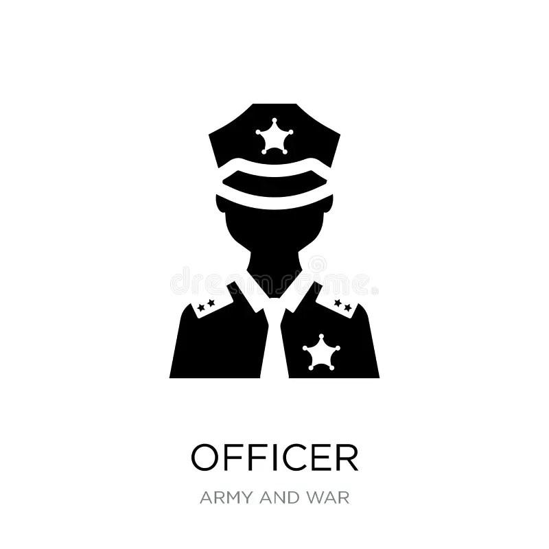 Customs Officer Stock Illustrations