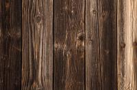 Old Barn Wood Floor Background Texture Stock Image - Image ...