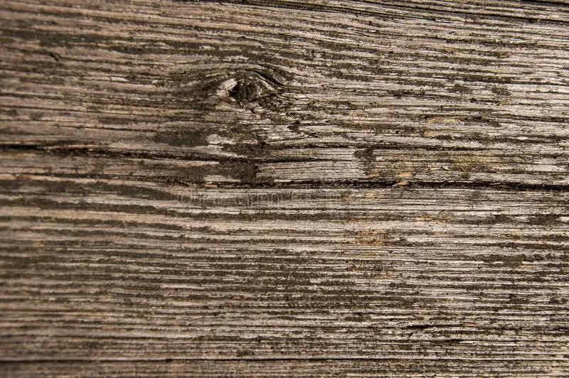 Old Barn Wood Floor Background Texture Stock Photo  Image
