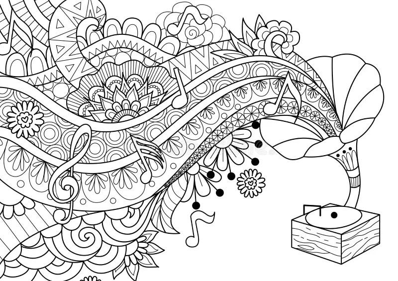 Bronze stock illustration. Illustration of decorative