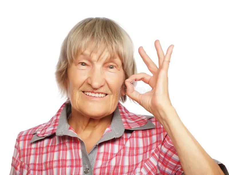 Christian Seniors Dating Online Site
