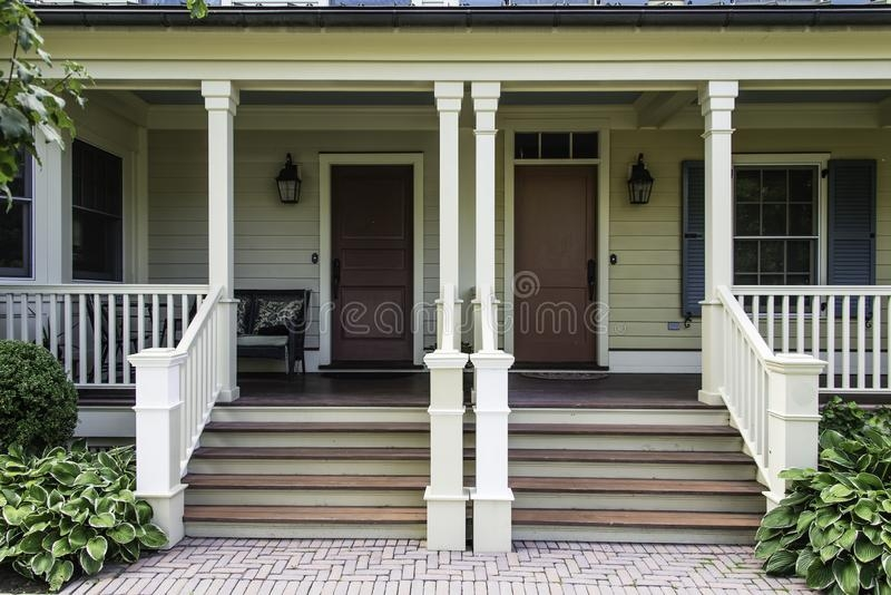 1 263 Duplex House Photos Free Royalty Free Stock Photos From   Outside Stairs Design For Indian Houses   Family House   Metal   Creative   Middle House   Amazing