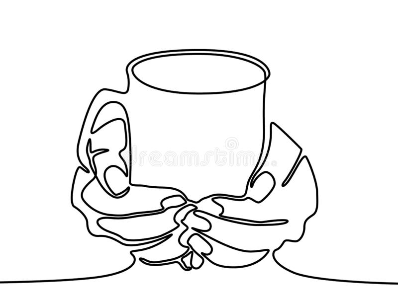 Restaurant logo stock vector. Illustration of graphic