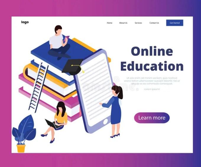 Online Platforms Stock Illustrations 1 189 Online Platforms Stock Illustrations Vectors Clipart Dreamstime